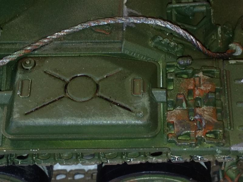 mon t-55 ,et oui un autre tank!!! Img_0115