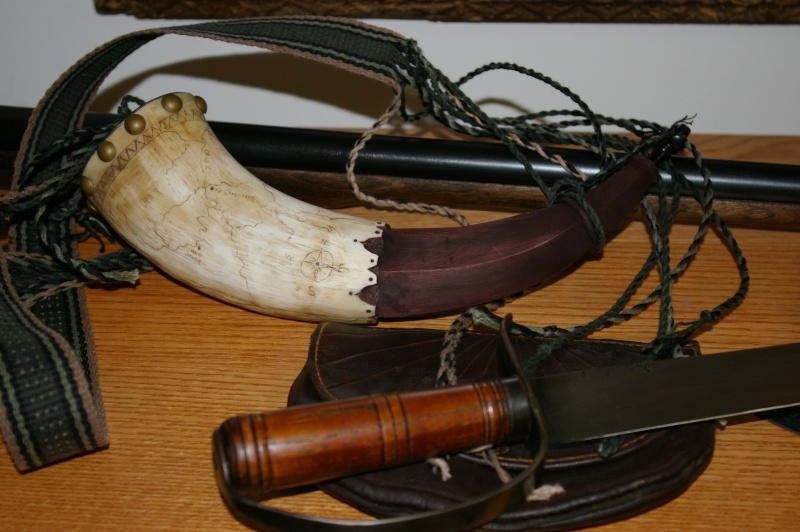 New Horn Imgp3710