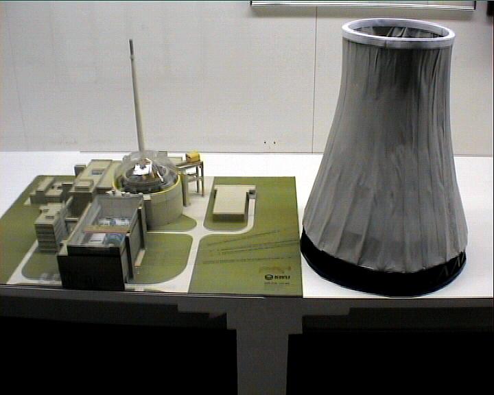 Kernkraftwerk Kkw1_n10