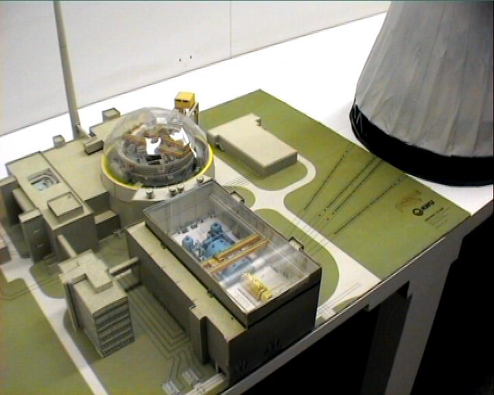 Kernkraftwerk Kkw3_n10