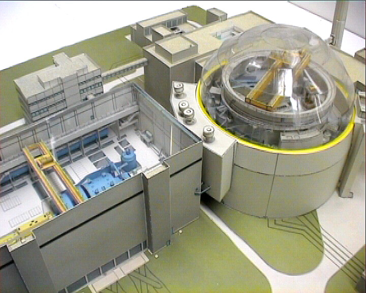 Kernkraftwerk Kkw6_n10