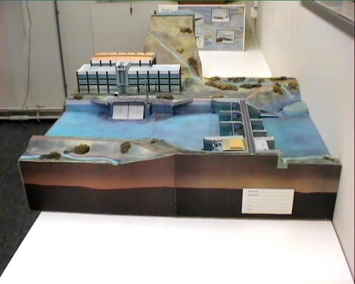Flusskraftwerk W1_new10