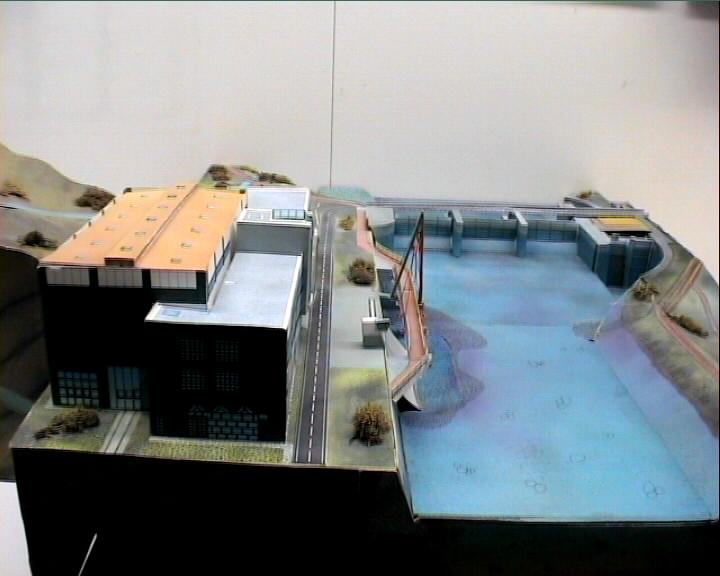 Flusskraftwerk W23_ne10