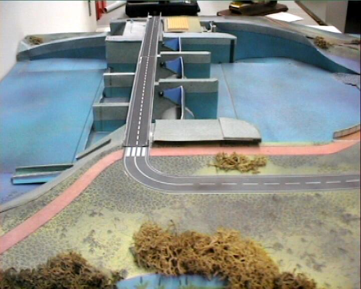 Flusskraftwerk W5_new10