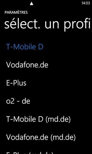 [PETITION] à Samsung pour la configuration FreeMobile Screen11
