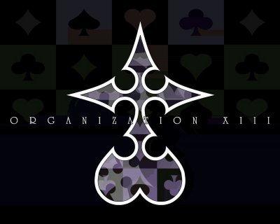 Sekai VS Negenerv (tableau de bord) Emblem10