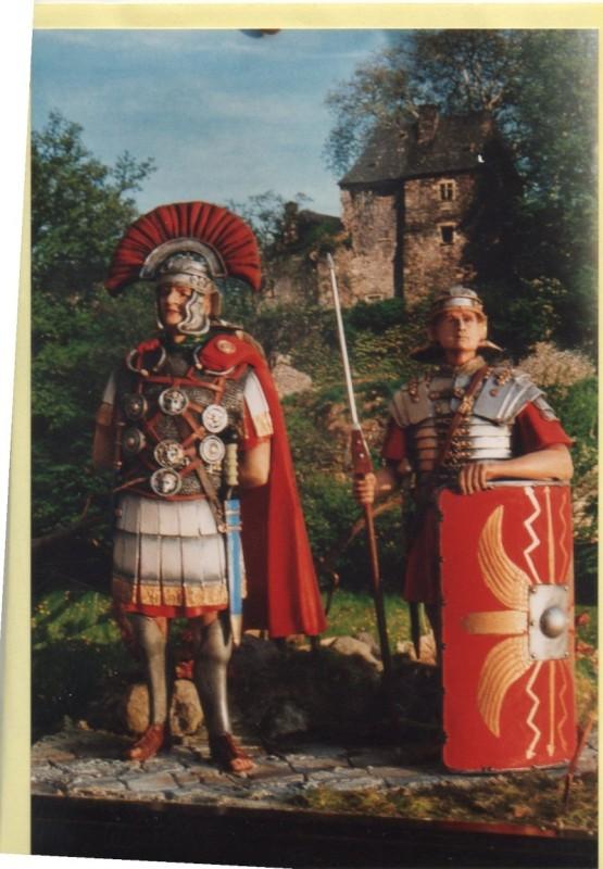 marcolux - Galerie der fertigen Figuren - Seite 3 Img07610