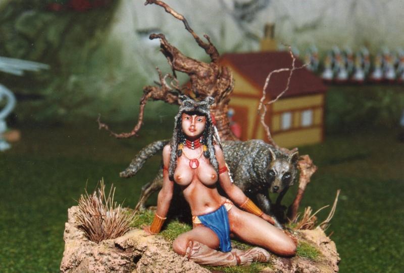 marcolux - Galerie der fertigen Figuren - Seite 4 Img09710