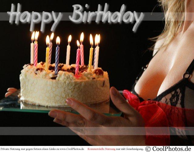 Happy birthday azwa 1207_010