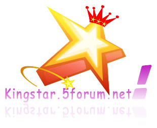 <br><br>KingStars.5Forum.Net