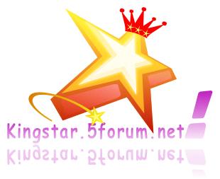 <br><br>KingStars.5Forum.Net