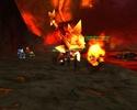 Low level raids events Wowscr13