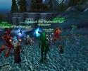 Low level raids events Wowscr14