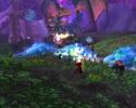Low level raids events Wowscr15