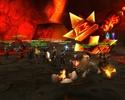 Low level raids events Wowscr17