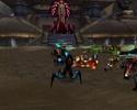 Low level raids events Wowscr18