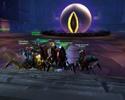 Low level raids events Wowscr19