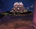 Low level raids events Wowscr20