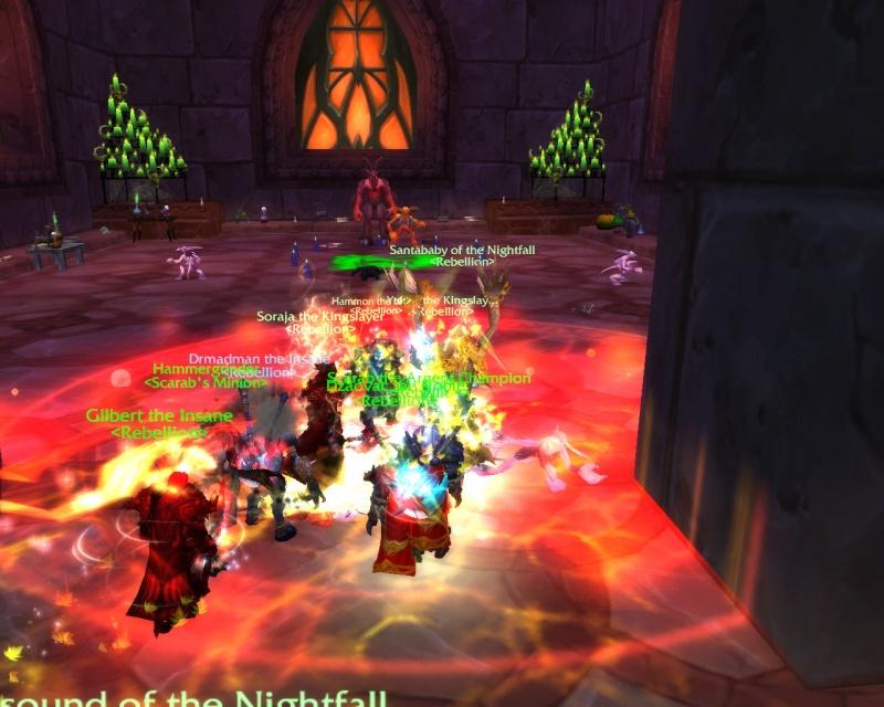 Low level raids events Wowscr26