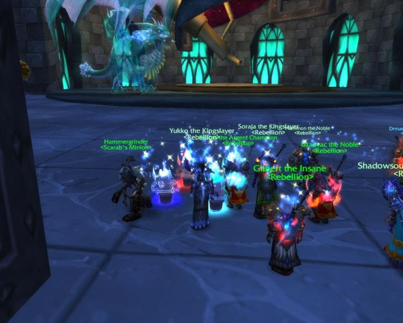 Low level raids events Wowscr27