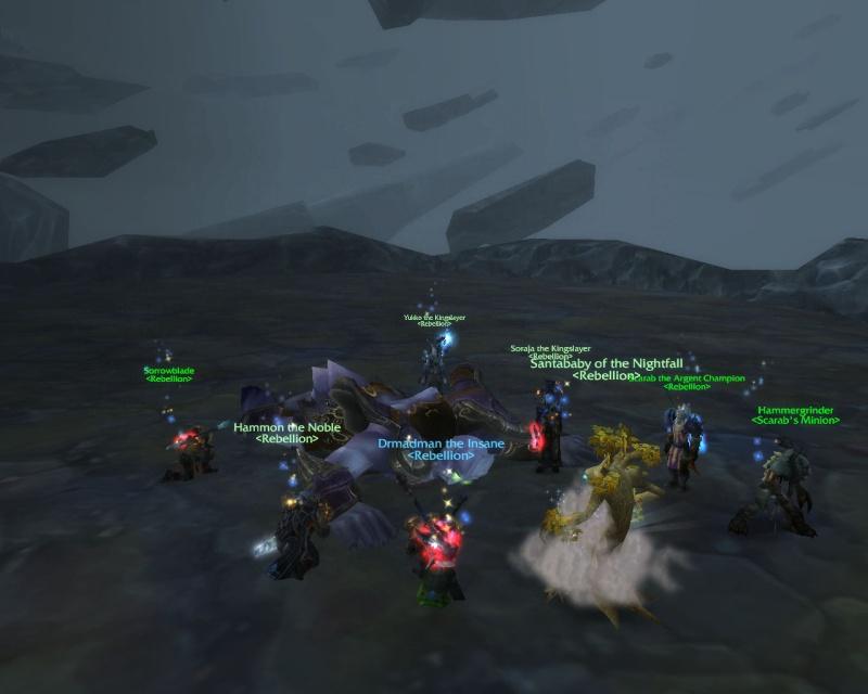 Low level raids events Wowscr29