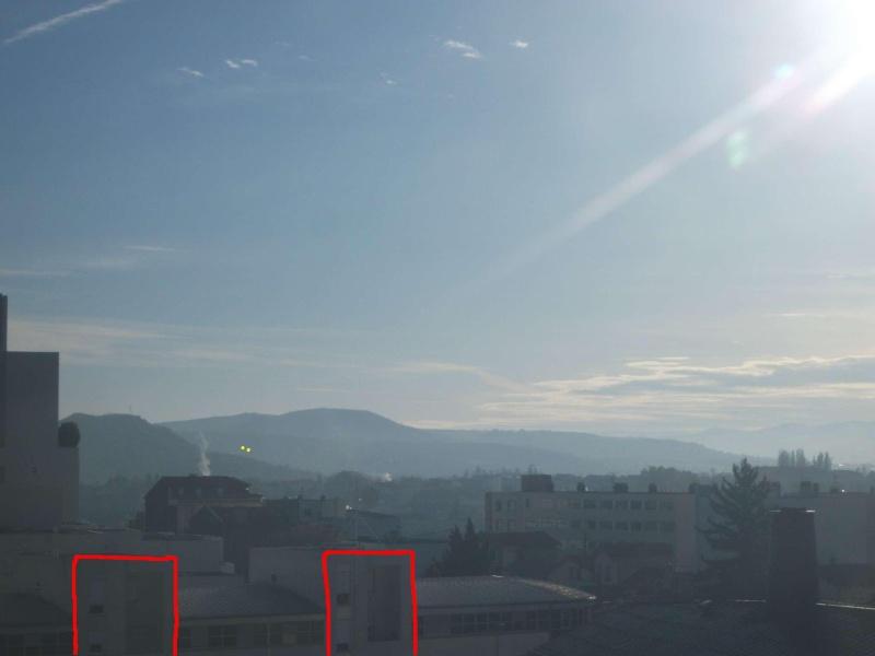 2012: le 05/11 à 21h52 - Disques lumineux - Clermont-Ferrand (63)  - Page 12 Dscf0310