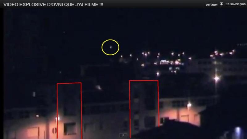 2012: le 05/11 à 21h52 - Disques lumineux - Clermont-Ferrand (63)  - Page 12 Film_u10