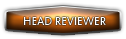 Head Reviewer