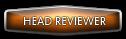 Head Reviewer