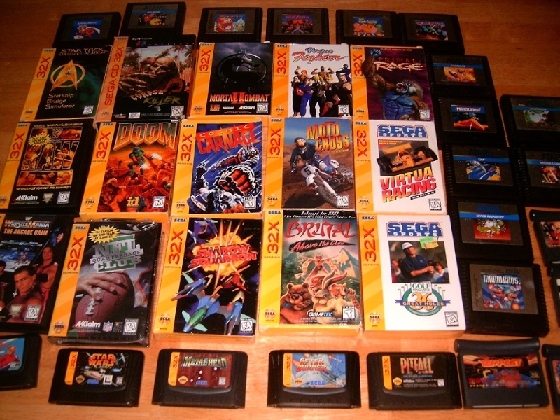 Onthinice's games 32x__a10