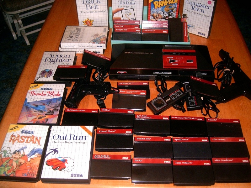 Onthinice's games Sega_m10