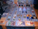 Onthinice's games N64_ga10