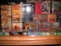 Onthinice's games N64_gm10