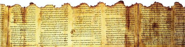 Progressiver jüdischer Alltag !!! Schrif10