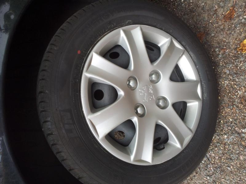 changer les pneus avant...à moindre cout 20120711