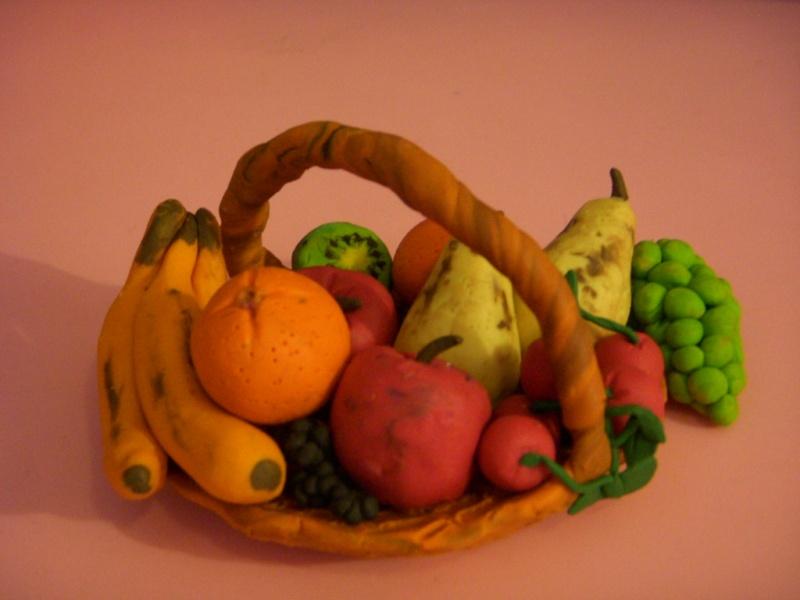 Cesto di frutta Dscn3410
