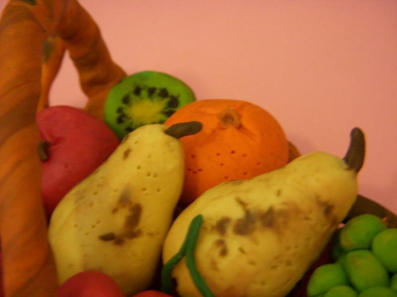 Cesto di frutta Dscn3411