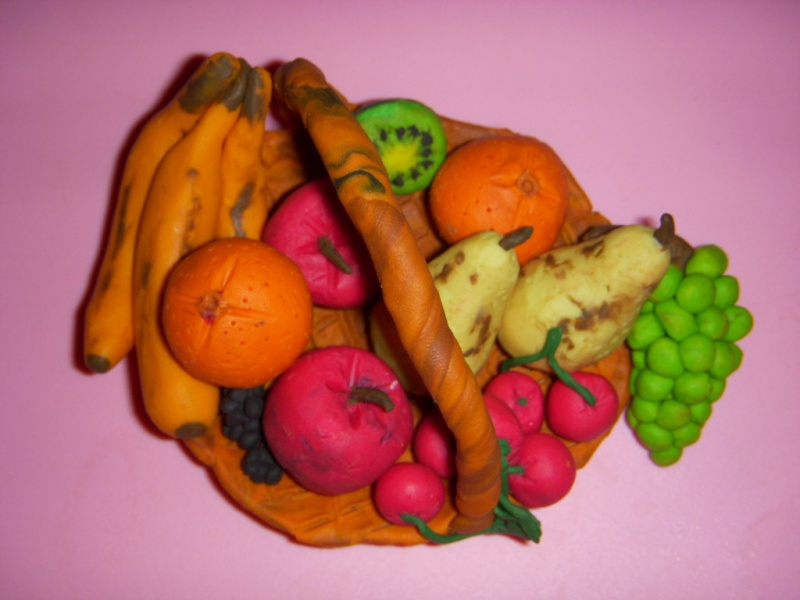 Cesto di frutta Dscn3412