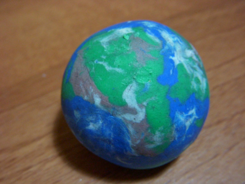 La terra  Dscn3413