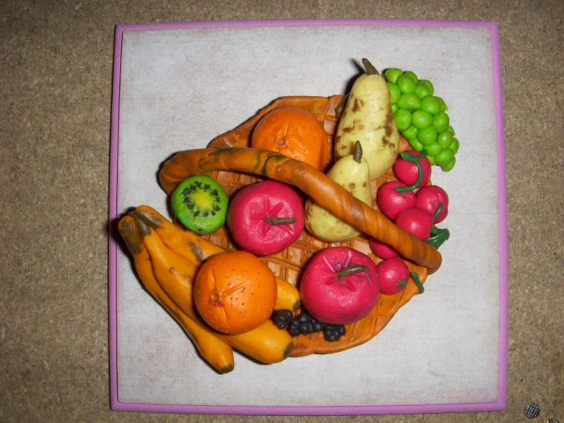 Cesto di frutta Dscn3826