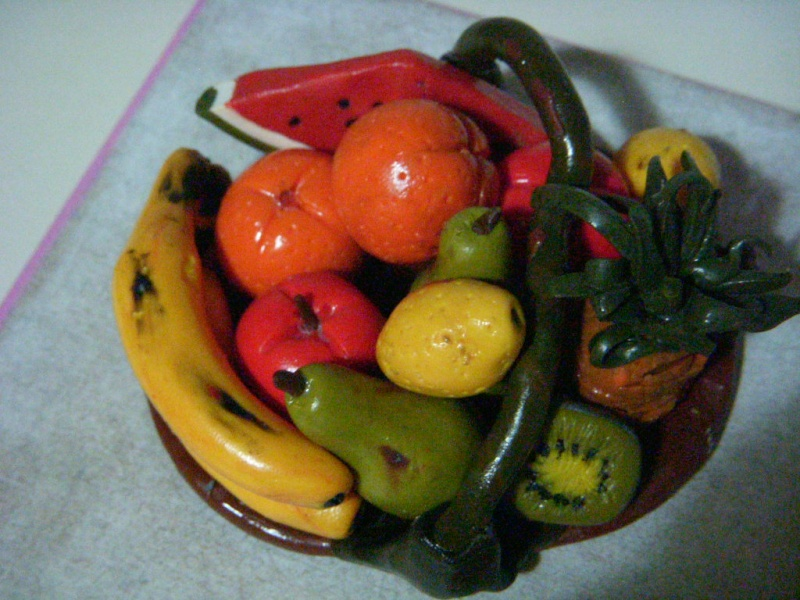 Cesto di frutta Dscn3827