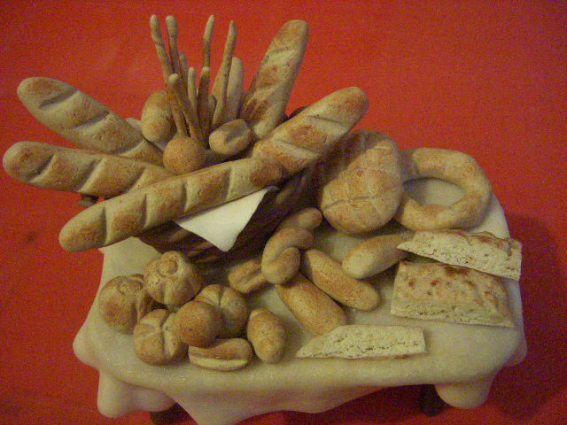 Pane sul tavolo Dscn4124