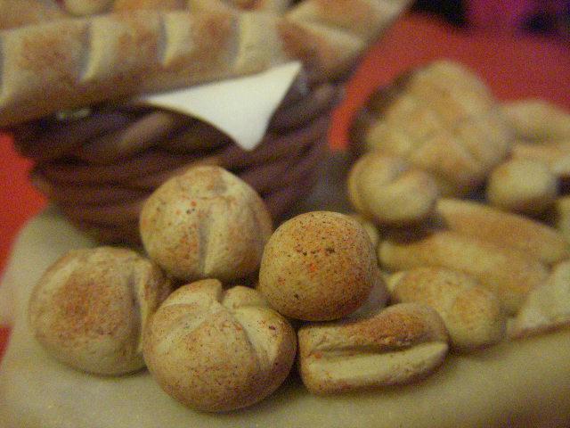 Pane sul tavolo Dscn4126