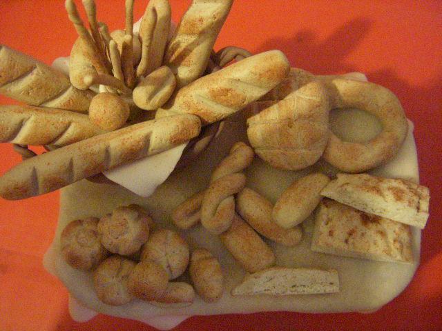 Pane sul tavolo Dscn4127