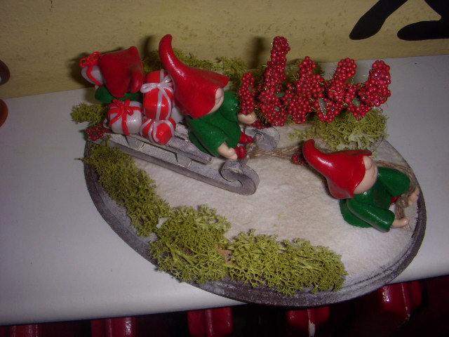 Elfi natalizi Dscn4215