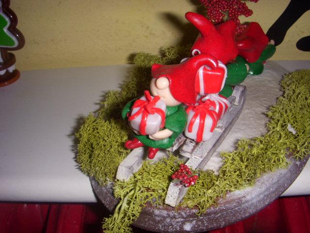Elfi natalizi Dscn4216