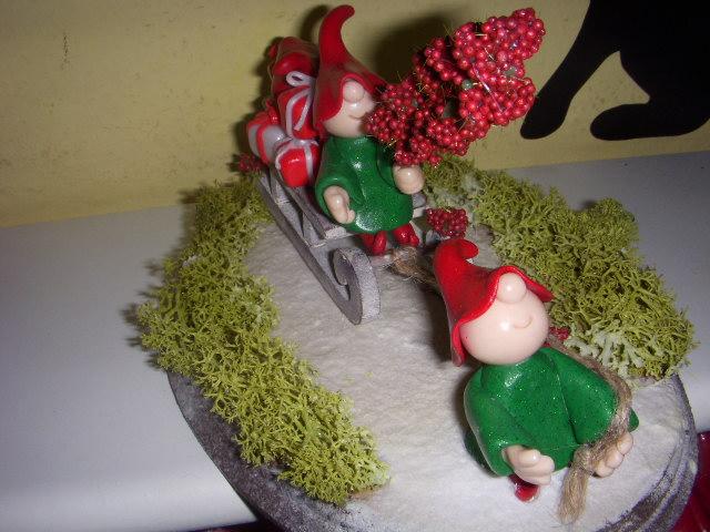 Elfi natalizi Dscn4217