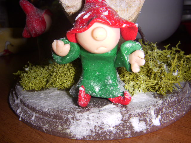 Elfi natalizi Dscn4230