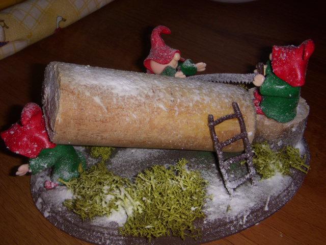 Elfi natalizi Dscn4231