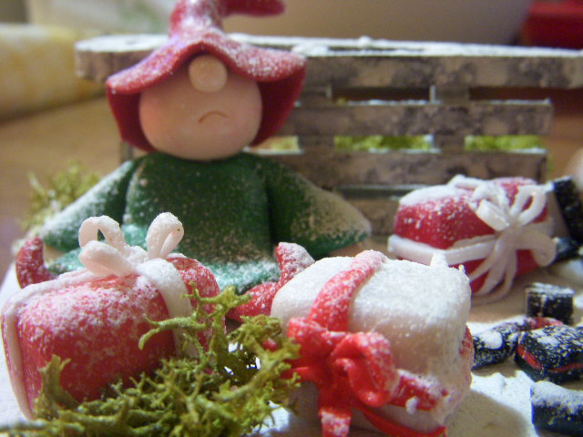 Elfi natalizi Dscn4233
